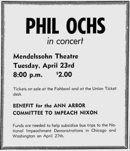 1974-04-23