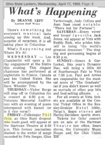 april191968