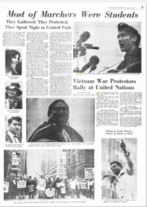 april1967