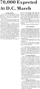 article_clipping_0