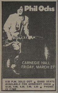 Phil-Ochs-Carnegie-Hall-1970-Concert-Poster-Type-Ad