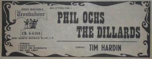 Phil-Ochs-Dillards-Tim-Hardin-1970-Concert-Poster-Type-Ad