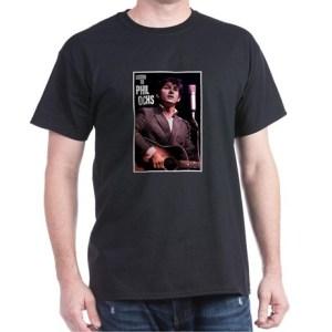 phil_ochs_black_tshirt