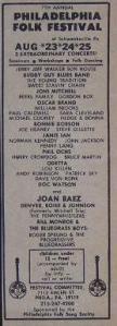 Philadelphia-Folk-Festival-1968-Concert-Poster-Type-Ad