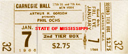 ticketmississippi