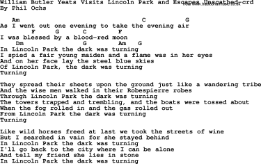 william-butler-yeats-visits-lincoln-park-and-escapes-unscathed-crd-phil-ochs