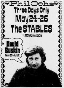 1973-05-24st