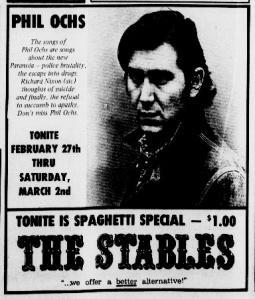 1974-02-27st