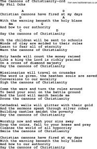 the-cannons-of-christianity-crd-phil-ochs