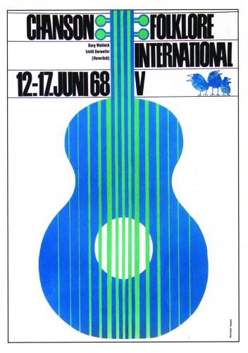 Waldeck-Poster-681-352x500