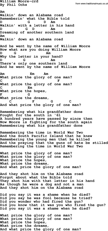 william-moore-crd-phil-ochs.png