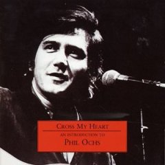 Crossmyheartanintroductiontophilochs