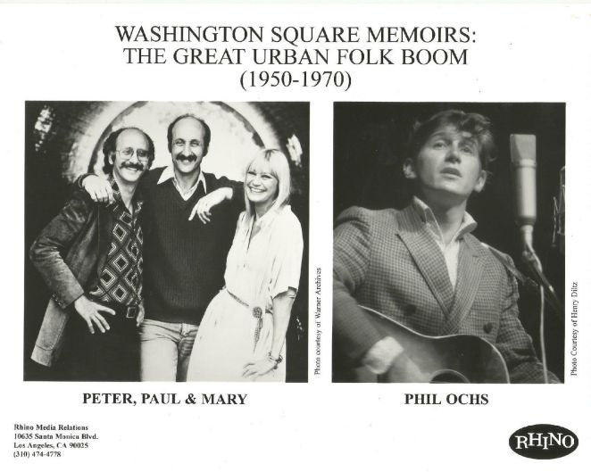 Peter-Paul-Mary-Phil-Ochs