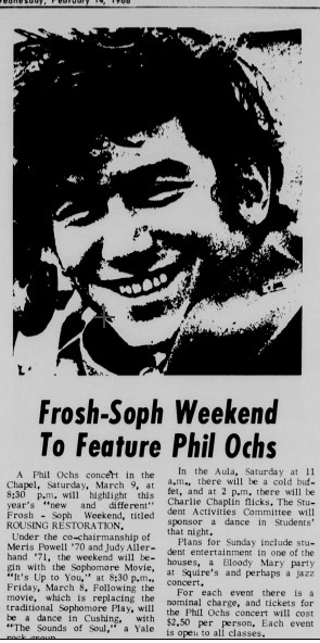 phil-ochs-9-3-1968-vassar-college