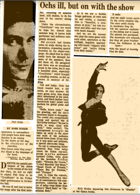screenshot-archives-chicagotribune-1968-april-7