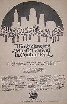 Central-Park-1968-Ray-Charles-The-Who-Concert-Poster-Type-Ad